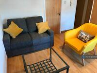 1 bedroom flat in Long Lane, London, EC1A (1 bed) (#1237734)