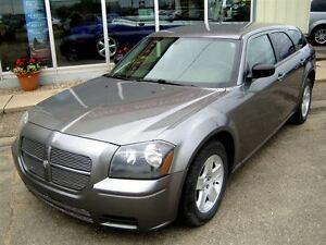 2005 Dodge Magnum Regina Regina Area image 2