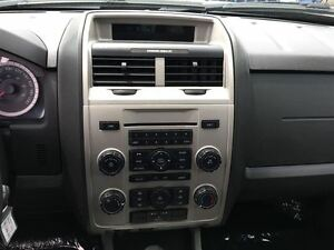 2012 Ford Escape XLT | CLEAN CARPROOF | BLUETOOTH Kitchener / Waterloo Kitchener Area image 19