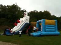 adult/kids giant inflatables for sale