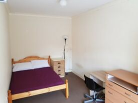 ROOMS TO LET IN HOUSESHARE, BIRMINGHAM, ALL BILLS INCLUSIVE!!