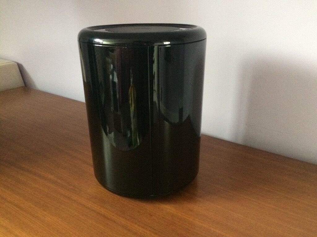 Imagic Mini Itx Pc Mac Pro Look Alike Computer Case
