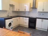 Modern, Stylish, Spacious, Comfortable, 4 BED FLAT IN TOOTING - PRIVATE LANDLORD