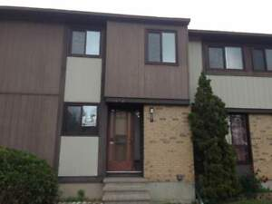 Available December 1 - 3 Bed Garden Home - 6905 Bilberry...