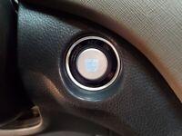 Miniature 6 Coche Americano usado Hyundai Santa Fe 2017