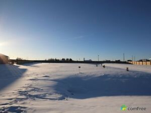 $230,000 - Residential Lot for sale in Parkland County