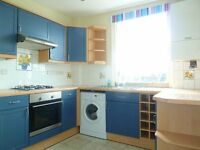 Spacious 1 Bed Period Unfurnished Flat Mins Earlsfield And Wandsworth Station Perfect For Couple