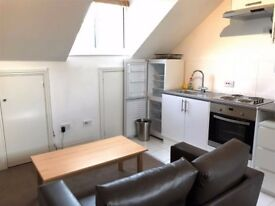 BRIGHT & MODERN STUDIO INC BILLS APART FROM ELECTRICITY STOCKWELL
