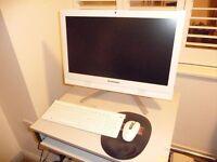 Lenovo Personal Computer