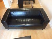 3-seater IKEA sofa. Very good condition.