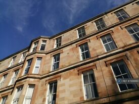 5 bedroom flat in Cecil Street, Glasgow, G12 (5 bed) (#1126660)
