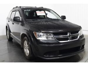 2012 Dodge Journey A/C BLUETOOTH MAGS