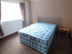 2 BEDROOM FLAT FOR RENT IN SUNDERLAND CITY CENTRE REDUCED MONTHLY RENTAL OF £346!