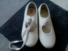 tap shoes size 9