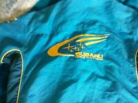 Subaru Shirts
