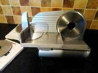 Food Slicer new