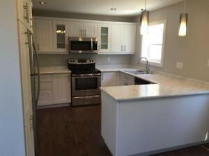 SHEDIAC ROAD - NEWLY RENOVATED SEMI DETACHED
