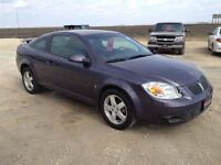 2006 Pontiac G5 SE PLEASE SHOP & COMPARE