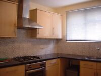 3 Double Bed House in Battersea SW11 Suit Sharers Private Landlord Nr Good Transport Links