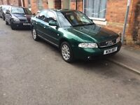 URGENT SALE EXCELLENT RUNNER AND IN GOOD CONDITION MOT RUNS OUT THIS MONTH