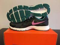 Brand New Womens Nike Revolution UK-9.5