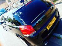 Vauxhall Signum, ver. ELITE, 2.2 petrol, full option, 11months MOT