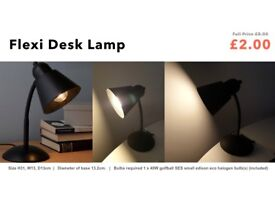 lamps for sales