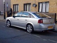 QUICK SALE Vauxhall Vectra 3.0 V6 SRi CDTi, vectra, diesel, sri,