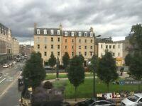 4 bedroom flat in Nicolson Street, Edinburgh, EH8 (4 bed) (#1120237)