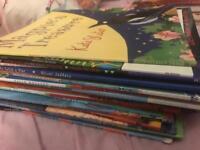 20 Popular Children's Picture Books