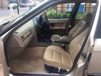 Bmw E36 328i SE Estate/Touring (Automatic)