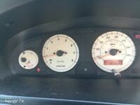 Rover 45 automatic for sale price reduced for quick sale