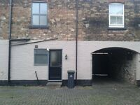 LET BY - 3 BEDROOM - BARN CONVERSION - BURSLEM - STOKE ON TRENT -VERY LARGE - LOW RENT - NO DEPOSITS
