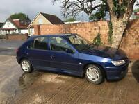 Peugeot 306 in Hillingdon , check more detail with owner phone number below