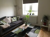 Double room Zone 2 - Tower Hamlets - Bills included
