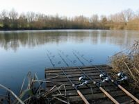 carp course match sea fly vintage fishing gear wanted CASH PAID STRAIGHT AWAY for setups gear