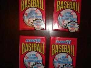 Baseball Cards | Kijiji in Mississauga / Peel Region  - Buy, Sell