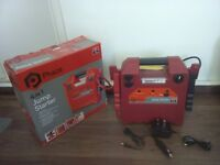 4 in 1 Jump Starter for sale