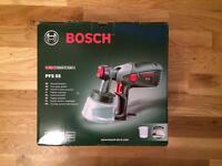Bosch Bosch PFS 55 Electric Paint Spray Gun 280w 240v