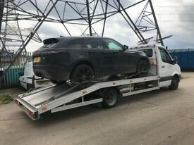 CAR BREAKDOWN RECOVERY & TRANSPORT SERVICE OUR LOCAL RATE STARTS FROM £50 NORFOLK,SUFFOLK, CAMBRIDGE