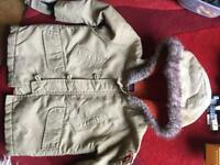 Boys clothes and shoes from 2 years old for bargain sale