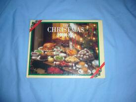 Christmas Book.