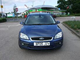 good priced car
