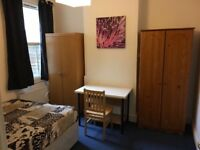 Great Double Room Stratford
