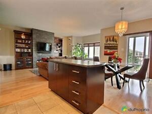205 000$ - Condo à vendre à Gatineau (Aylmer) Gatineau Ottawa / Gatineau Area image 6