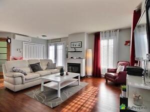 174 000$ - Condo à vendre à Sherbrooke (Rock Forest)