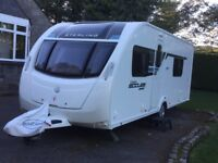 Sterling Cruach Eccles Sport 544 2013