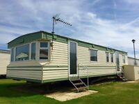 VERY CHEAP STATIC CARAVAN FOR PRIVATE SALE, NR BRIDLINGTON, EAST COAST YORKSHIRE, GREAT VALUE PRICE