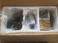 1000w Bafang motor kit BBSHD