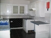 3 bedroom house for rent in Bramley, Fairfield Hill LS13 3DP - DSS tenants welcome